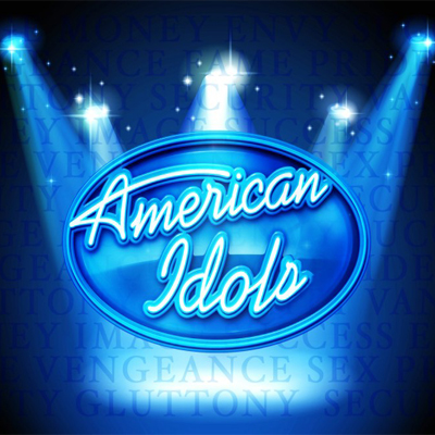 American Idols: The Idol of Success