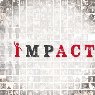 ImpACT: Greater Things